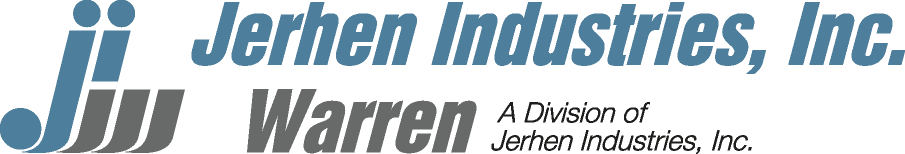 Jerhen Industries, Inc.