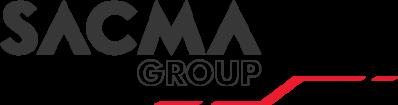 Sacma Group