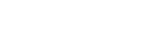 Hariton Machinery Company
