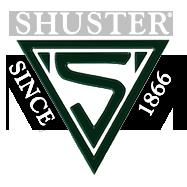 Shuster Mettler Corporation